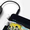 BoomStick Portable Audio Enhancer
