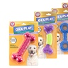Arm & Hammer Ora-Play Flavored Dental Toys for Dogs (2-Pack)