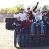 Up to 80% Off Paintball Package at Epic Paintball Park
