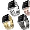 Bracelet et boîtier Apple watch