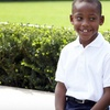 Up to 55% Off Boys Polos