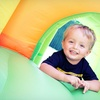 Half Off Walk-In Play Sessions at BooKoo Bounce