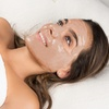 Collagen 3-in-1 Hydrate, Firm and Purify Peel-Off Mask