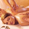 Up to 54% Off Customized Massages at Heavensent Massage Clinic