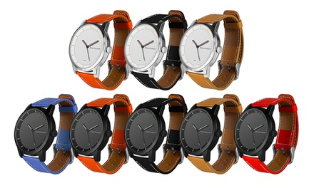 Smartwatch con Bluetooth Smartek SW-882