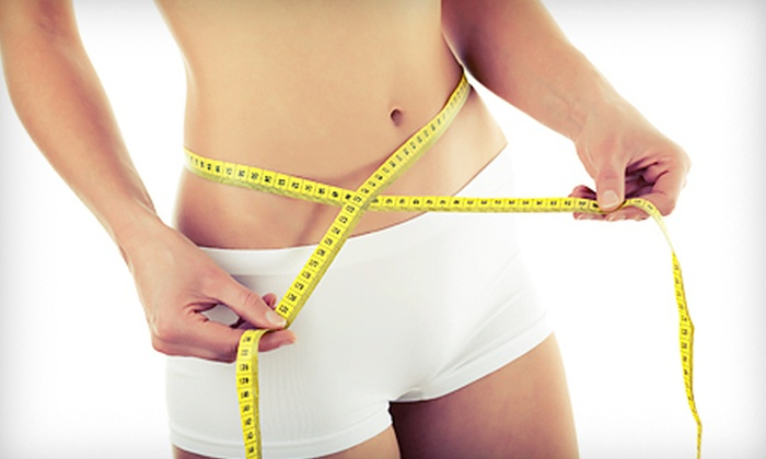 Living Lite Hypnosis Centers - Multiple Locations: $29 for a Three-Hour Weight-Loss Hypnosis Class for Two at Living Lite Hypnosis Centers ($290 Value)