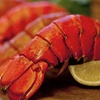 Lobster, Steak, and Seafood from Get Maine Lobster