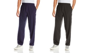 HEAD Men's Feather Light Athletic Pants (2-Pack) at HEAD Men's Feather Light Athletic Pants (2-Pack), plus 9.0% Cash Back from Ebates.