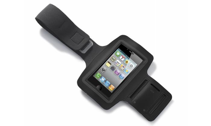 Weider iPhone 6 Armband