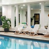 Leisure Club Access and Treatments