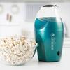 Holstein Housewares Hot-Air Popcorn Maker