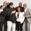 Festival of Praise – Up to 42% Off Gospel Concert