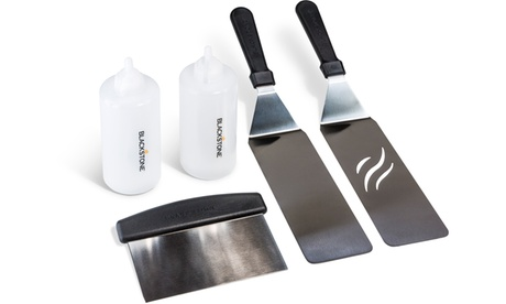 Blackstone Griddle Tool Kit