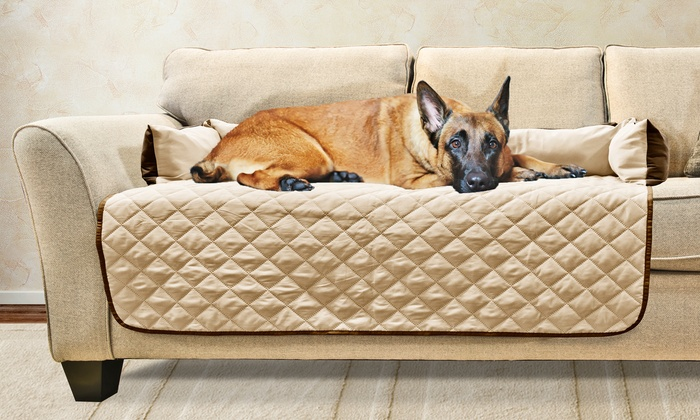 75 Off on Furniture Protector for Pets Groupon Goods