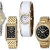 Caravelle NY By Bulova Women's Watches
