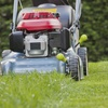 49% Off Lawn / Garden Care