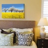 "Canvas Prints Available in Size 24""x36"""