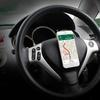 Support auto ajustable Smarphones
