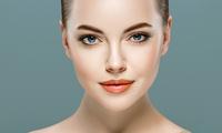 1 o 3 sesiones de limpieza facial con peeling ultrasónico y masaje desde 19,90€ en Dicarmine Centro de Estética Integral