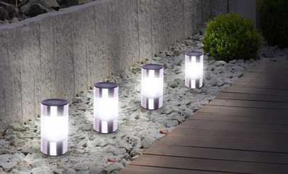 Offerte luci di natale da esterno luci di natale da esterno e