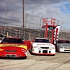 Competition 101 Racing School – Up to 64% Off