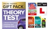 Groupon Goods Global GmbH: Learn to Drive in 2018 - Online Theory, Hazard, Practical Training for Smartphones, Tablets, PC/Mac Software