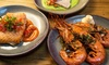 Salvador and Amanda - Bloomsbury - London: Tapas and Sangria for Up to Six at Salvador and Amanda - Bloomsbury (Up to 65% Off)