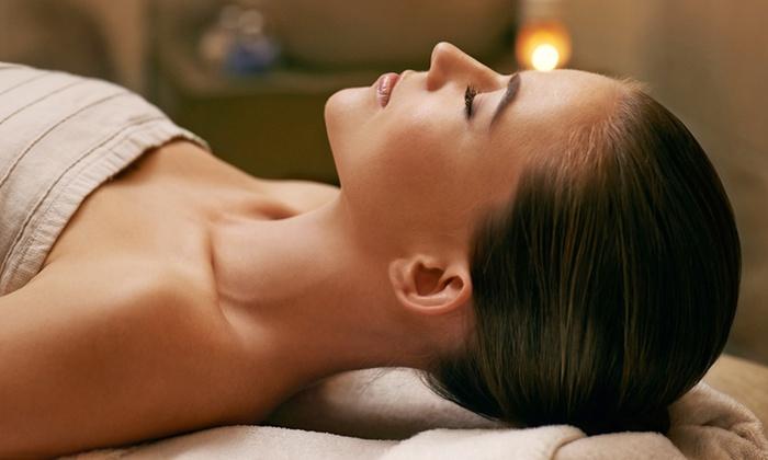 mt eden massage kaplog