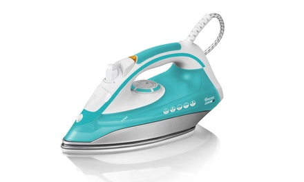 Swan 2200W Steam Iron for £16.99