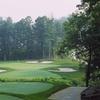 35% Off Round of Golf at Cross Creek Golf Club