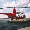Up to 42% Off Helicopter Tour