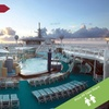 South Pacific: 8N Cruise with Meals