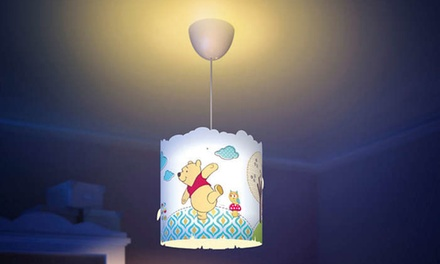 Philips Winnie the Pooh Lampshade