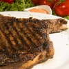 50% Off Food and Drinks at Mr John's Steakhouse