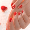 Up to 54% Off Manicures