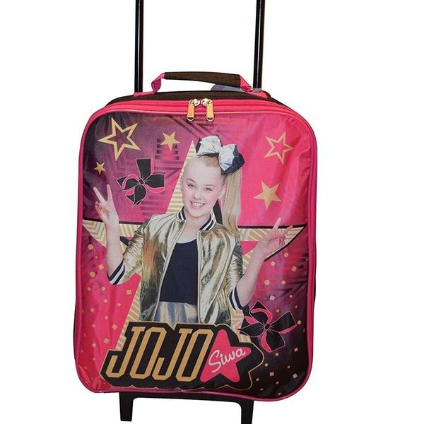 380b5d36e1ce Jojo Siwa Girls' 15