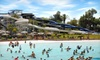 Up to 52% Off Big Surf Waterpark Outing in Tempe