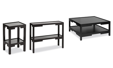 Osaka living room furniture groupon goods Groupon uk living room furniture