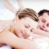 Up to Half Off at Body Harmony Massage