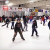 Up to 54% Off Ice Skating