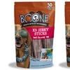 Boone K9 Jerky Sticks Made with Chicken (6 Oz.)