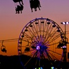 Up to 53% Off at Arizona State Fair