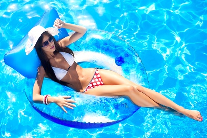 $30 for $85 Worth of Services - Fancy Tans dbf4c66d-1f2e-47ae-a8c7-98e91b37dadc
