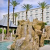Stay at The Phoenix Place Hotel & Suites in Phoenix, AZ