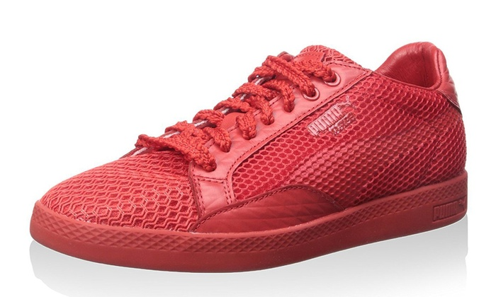Puma Women's Athletic Shoes (Size 5) | Groupon