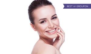 FizjoMedica: 10-etapowe nawilżanie twarzy za 69,99 zł i wiecej opcji w FizjoMedica