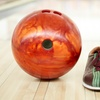 Up to 39% Off Bowling at 300 Bowl