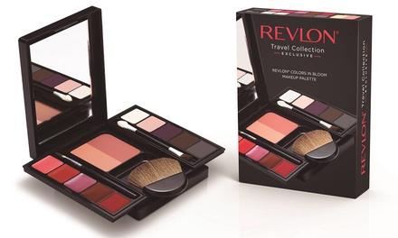 1 of 2 Revlon The Love Series makeup sets, vanaf € 21,99 tot korting