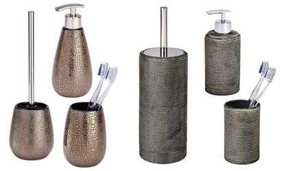 Bagno offerte promozioni e sconti - Wenko accessori bagno ...