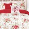 Printed Comforter Set (5-Piece)